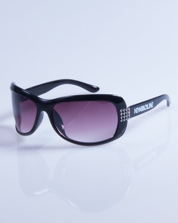 NEW BAD LINE OKULARY WOMEN 438