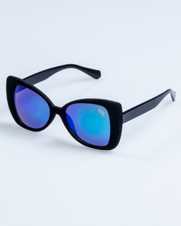 NEW BAD LINE OKULARY ZAMSZ  736