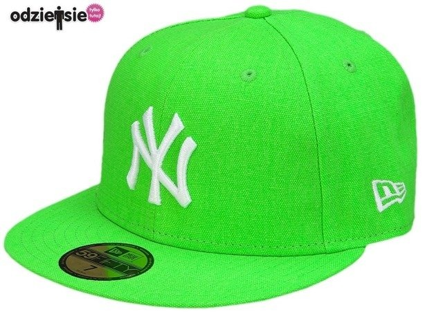 NEW ERA CZAPKA NY NEW YORK YANKEES CAN-O-POP