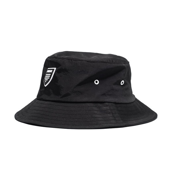 PROSTO BUCKET HAT ONTOP BLACK