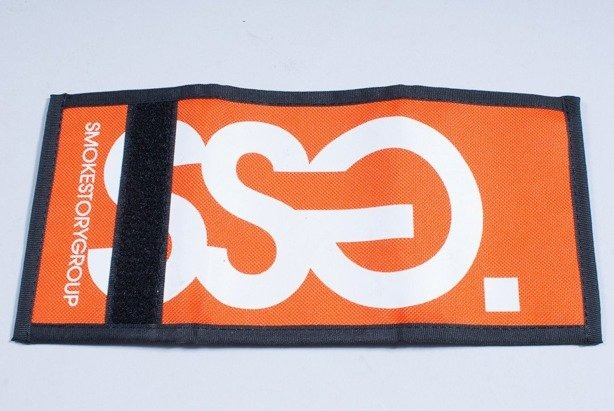 SSG PORTFEL FULL LOGO ORANGE