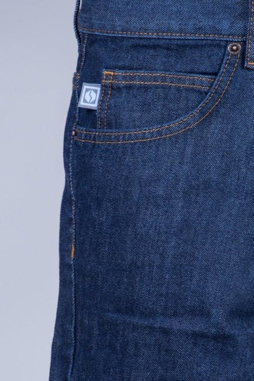 SSG SHORTS JEANS CANS DARK