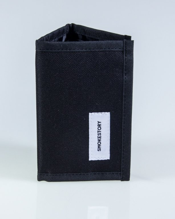 SSG WALLET LINE BLACK