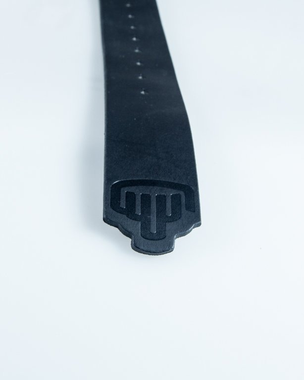 STOPROCENT BELT ESSA BLACK