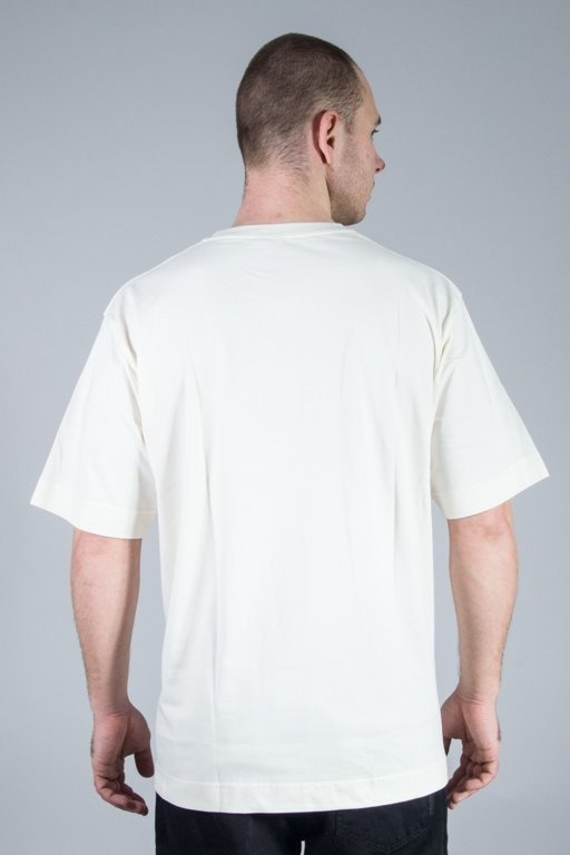 STOPROCENT T-SHIRT TAG16 BEIGE