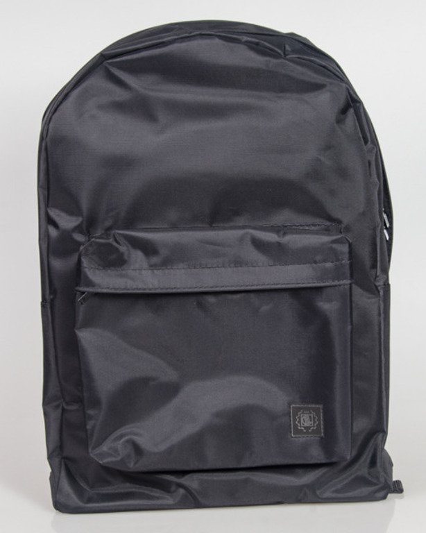 DIIL BACKPACK LAUR BLACK