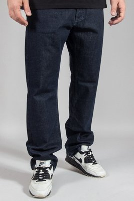 EL POLAKO JEANS SLIM WRITTEN DARK