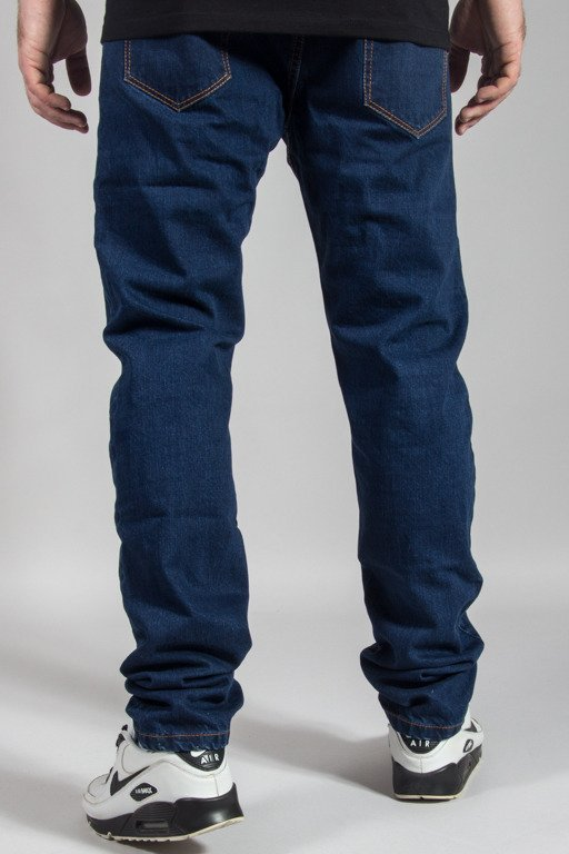 ELADE JEANS ELADE NEW DARK