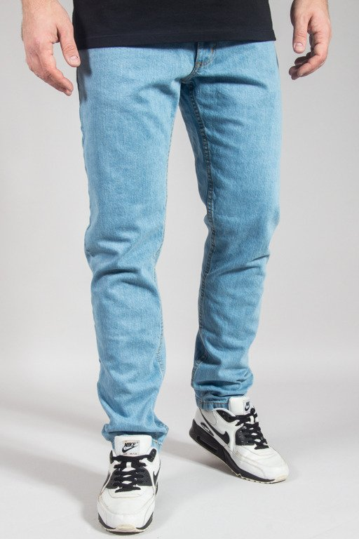 ELADE JEANS ELADE NEW LIGHT