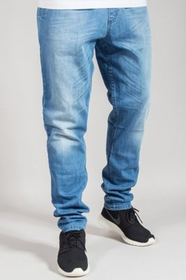 ELADE JEANS NEW GUMA LIGHT