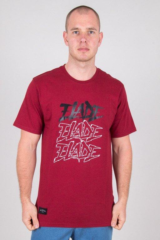 bcac5781c ELADE T-SHIRT JERKY ELADE BRICK KOSZULKI \ T-shirty | Skateshop  odziejsie.pl! Prosto, SSG, Stoprocent, El Polako, Diil, Diamante, oraz  wiele innych!