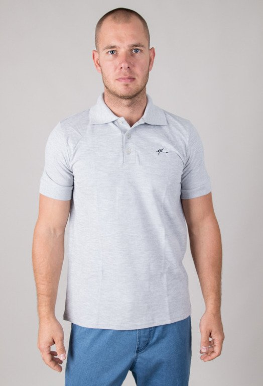 MORO POLO PARIS MELANGE