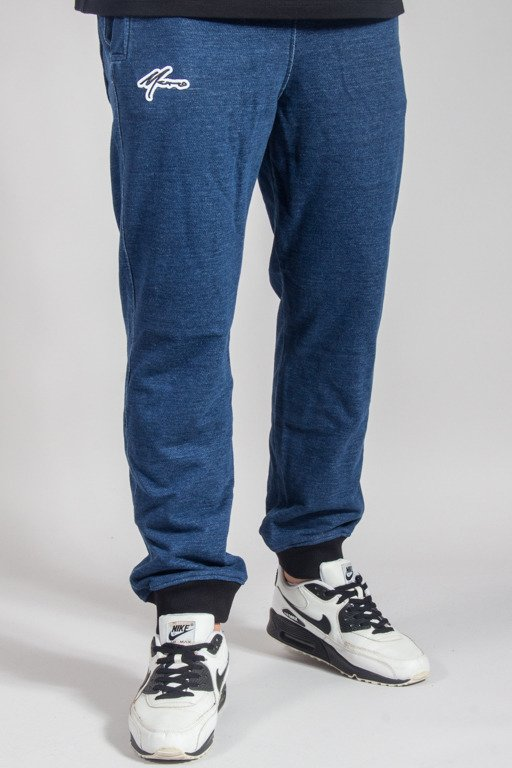 MORO SWEATPANTS MINI PARIS JEANS