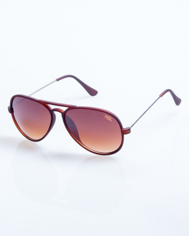 NEW BAD LINE OKULARY AVIATOR TRAVEL 794