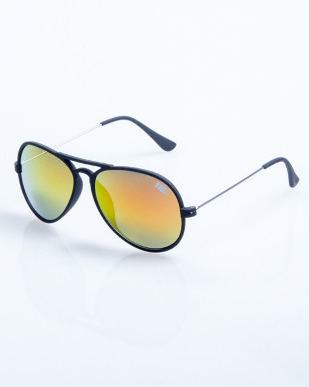 NEW BAD LINE OKULARY AVIATOR TRAVEL 795