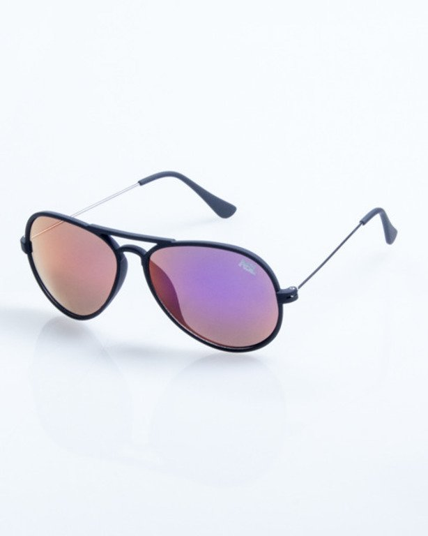 NEW BAD LINE OKULARY AVIATOR TRAVEL 796
