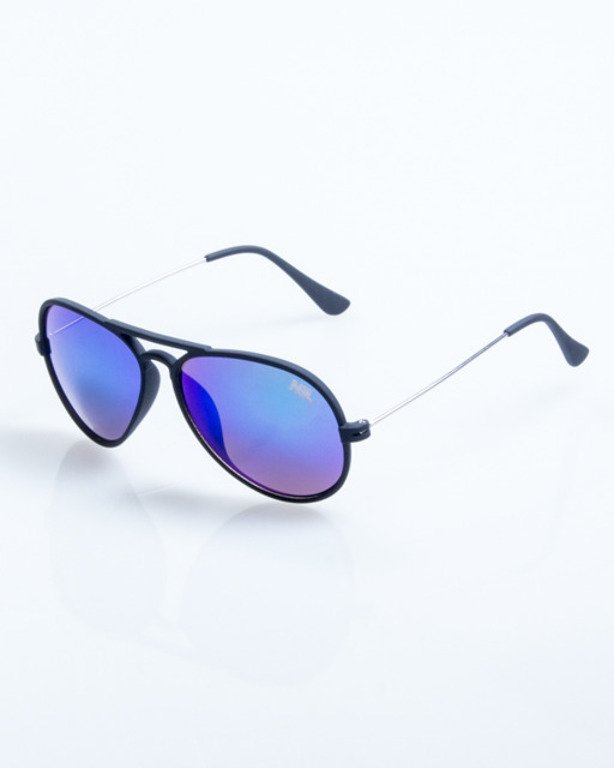 NEW BAD LINE OKULARY AVIATOR TRAVEL 797