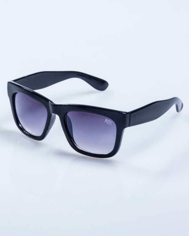 NEW BAD LINE OKULARY BIGLOVE 546