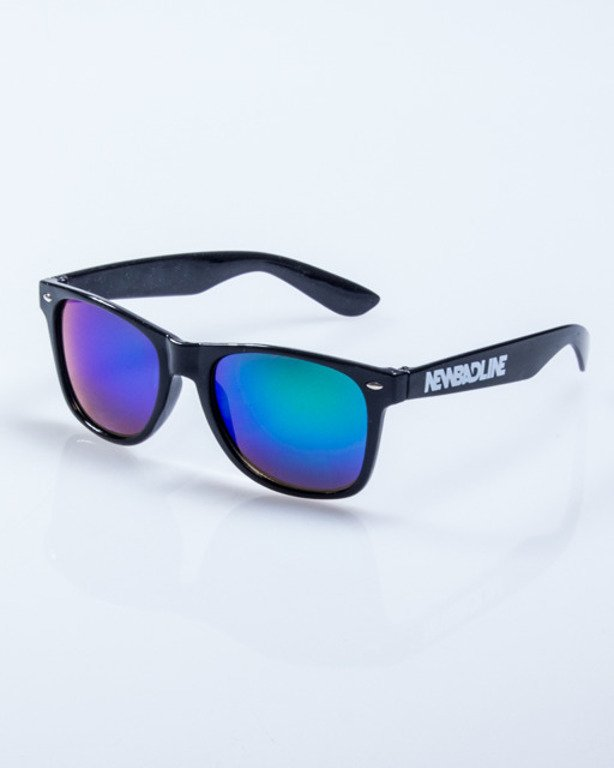 NEW BAD LINE OKULARY CLASSIC 500
