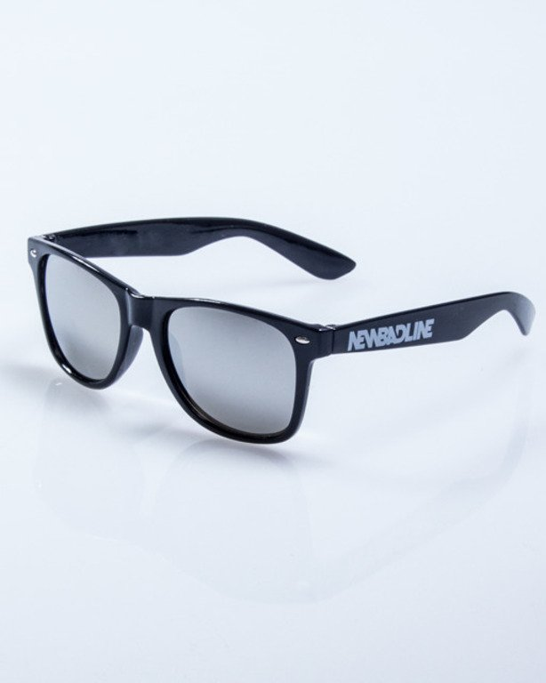 NEW BAD LINE OKULARY CLASSIC 501