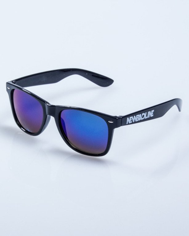NEW BAD LINE OKULARY CLASSIC 564