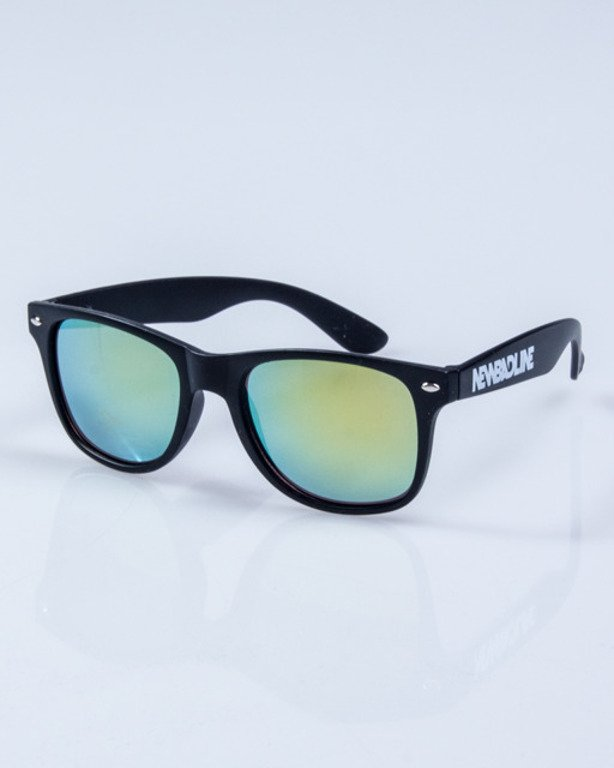 NEW BAD LINE OKULARY CLASSIC 647