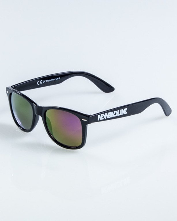 NEW BAD LINE OKULARY CLASSIC 922
