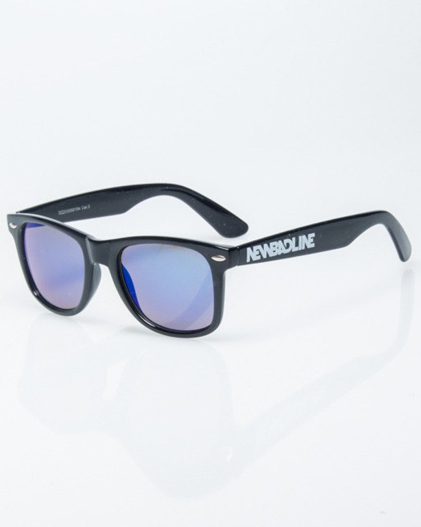 NEW BAD LINE OKULARY CLASSIC  FLASH 1192