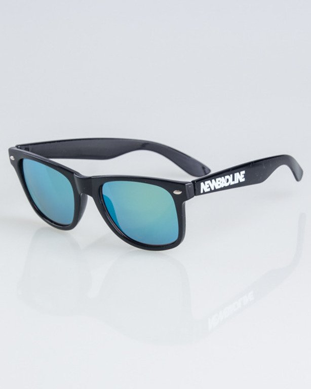 NEW BAD LINE OKULARY CLASSIC FLASH 1322