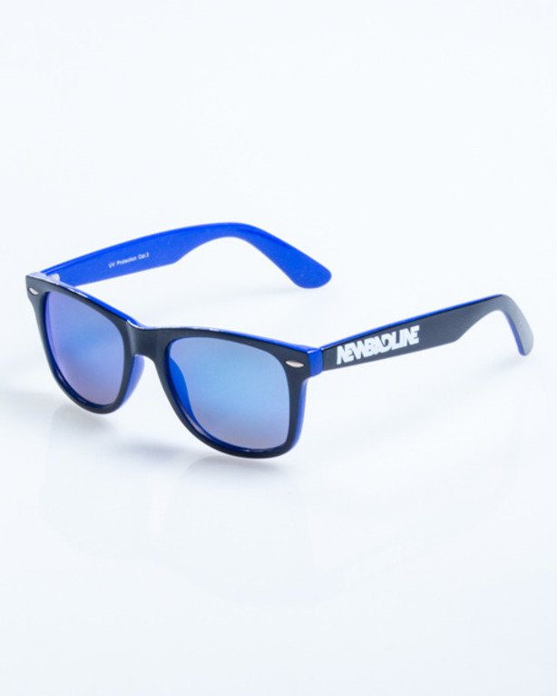 NEW BAD LINE OKULARY CLASSIC INSIDE  823