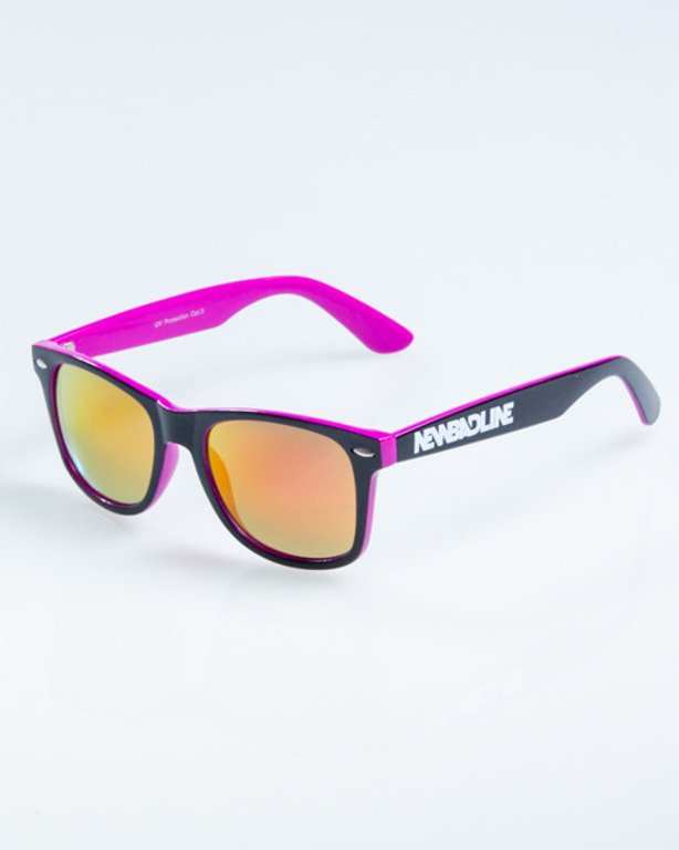 NEW BAD LINE OKULARY CLASSIC INSIDE 868
