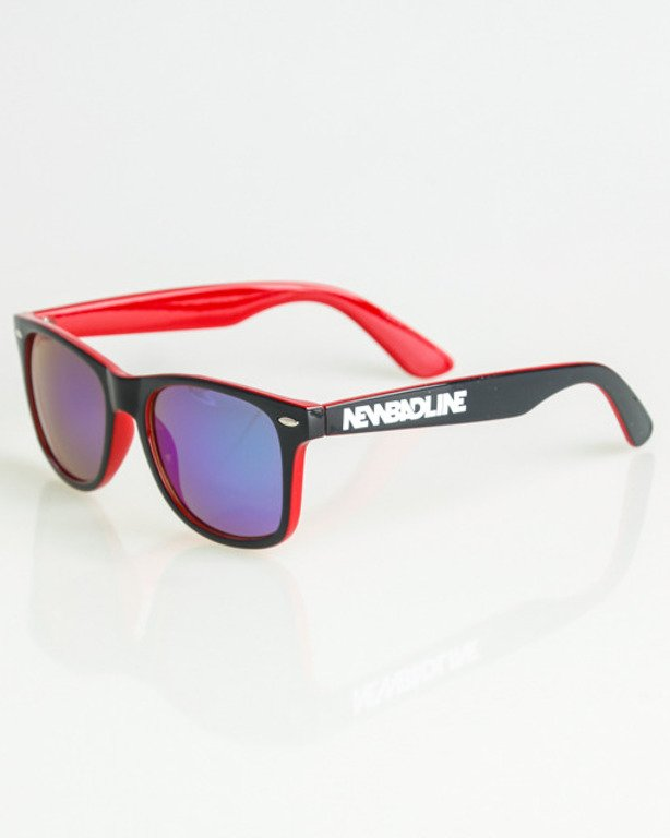 NEW BAD LINE OKULARY CLASSIC INSIDE FLASH 1360