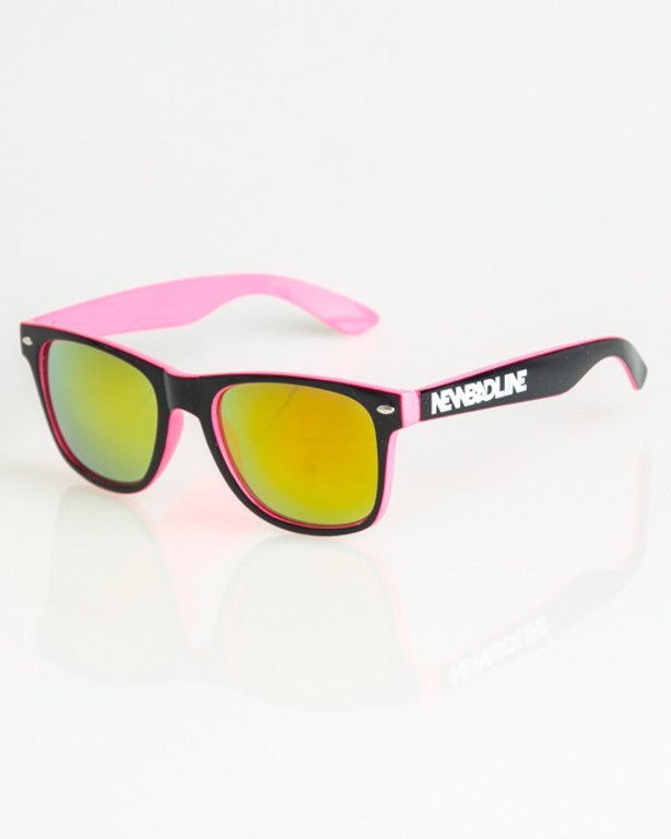 NEW BAD LINE OKULARY CLASSIC INSIDE FLASH 1371