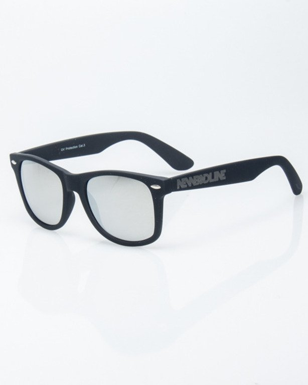 NEW BAD LINE OKULARY CLASSIC RUBBER 1189