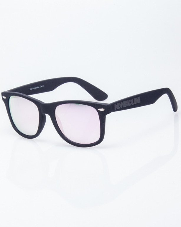 NEW BAD LINE OKULARY CLASSIC RUBBER 1190