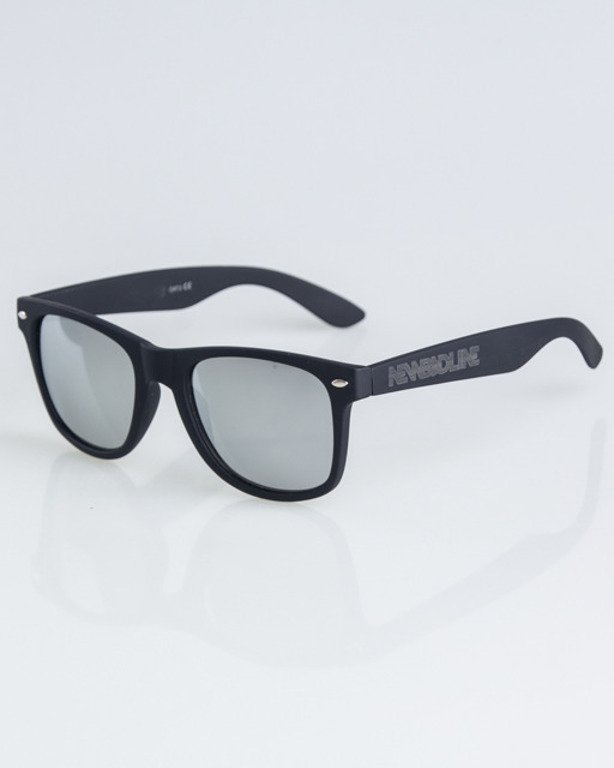 NEW BAD LINE OKULARY CLASSIC RUBBER 1308