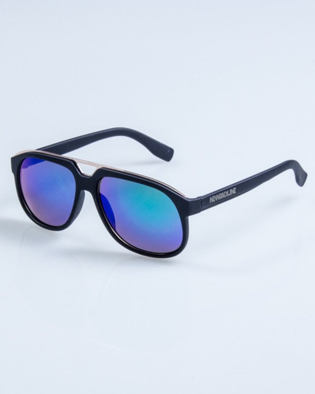 NEW BAD LINE OKULARY ELEGANT 665