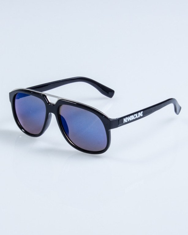 NEW BAD LINE OKULARY ELEGANT 666