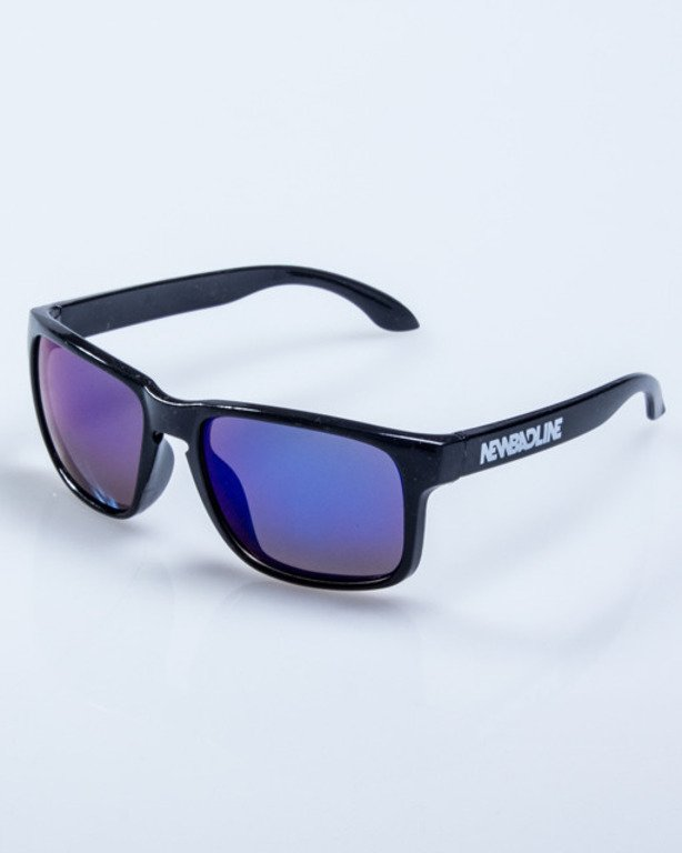 NEW BAD LINE OKULARY FREESTYLE 596