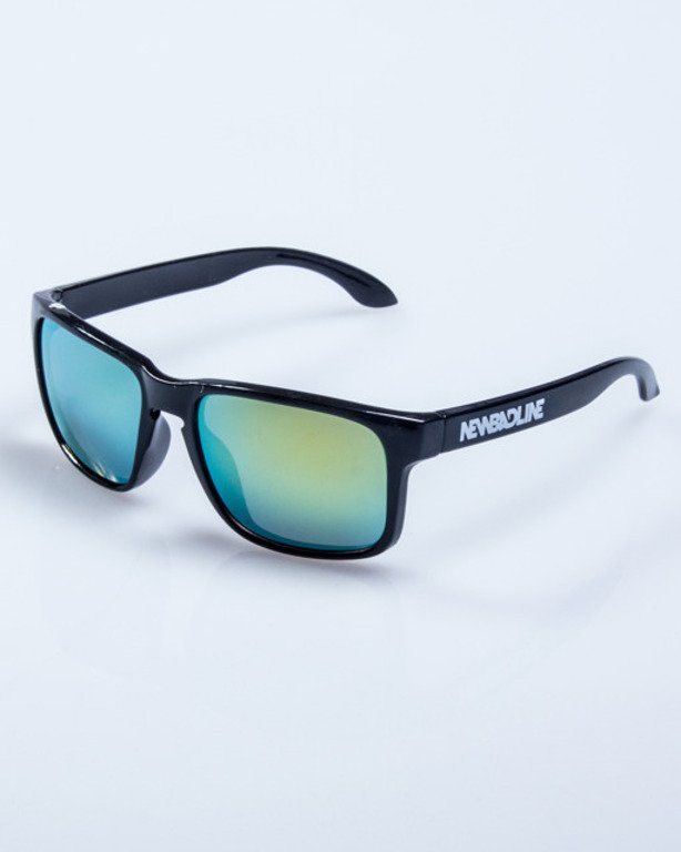 NEW BAD LINE OKULARY FREESTYLE 598