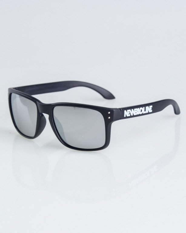 NEW BAD LINE OKULARY FREESTYLE MAT 1314