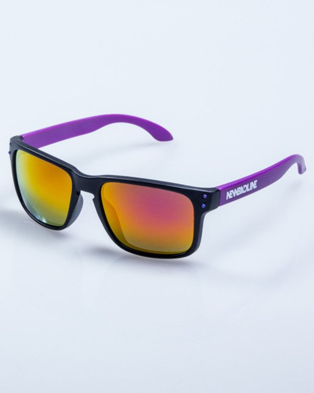 NEW BAD LINE OKULARY FREESTYLE POINT 588