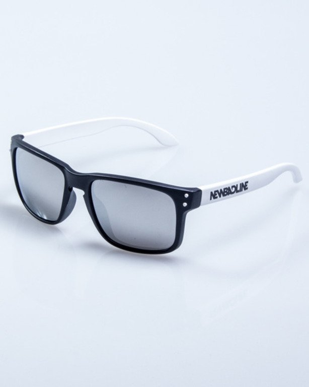 NEW BAD LINE OKULARY FREESTYLE POINT 636