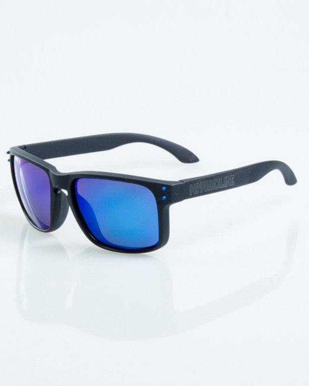 NEW BAD LINE OKULARY FREESTYLE RUBBER POLARIZED 1065
