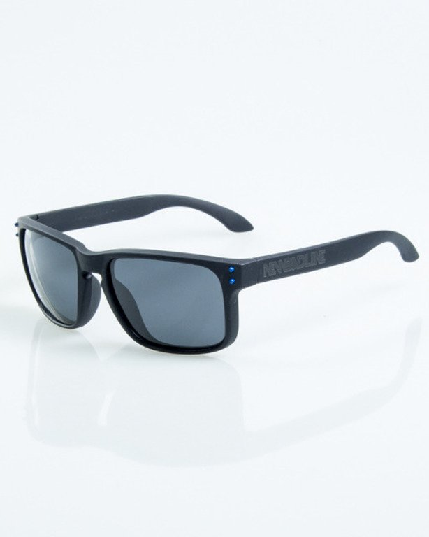 NEW BAD LINE OKULARY FREESTYLE RUBBER POLARIZED 1069