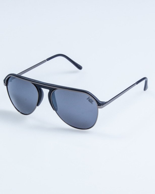 NEW BAD LINE OKULARY LINES 676