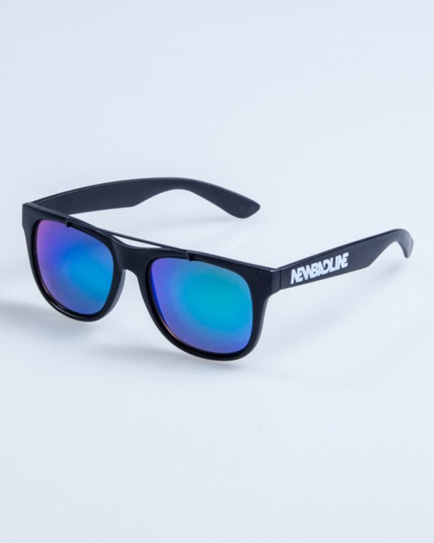 NEW BAD LINE OKULARY NEW CLASSIC 659