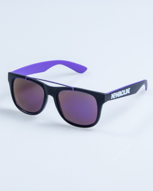 NEW BAD LINE OKULARY NEW CLASSIC 660