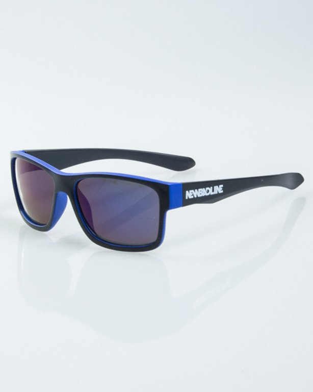 NEW BAD LINE OKULARY SPEED MAT 1007