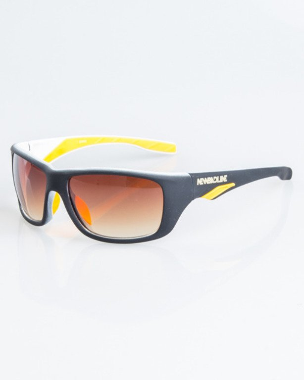 NEW BAD LINE OKULARY SPEED RUBBER 1251